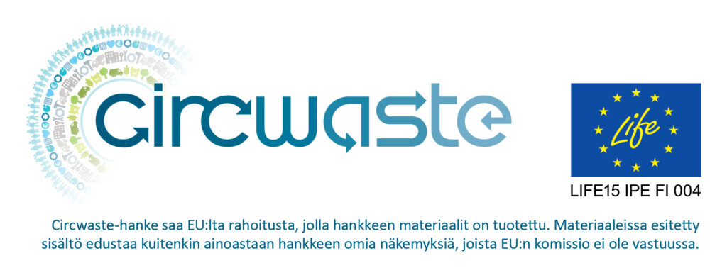 Circwaste